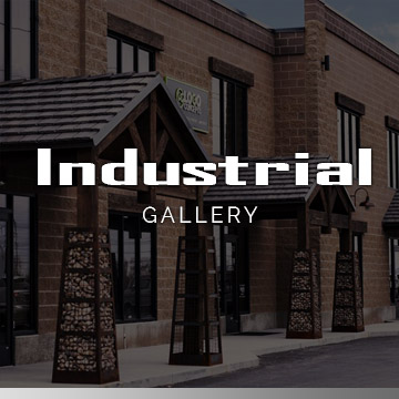 category_industrial_thumb3