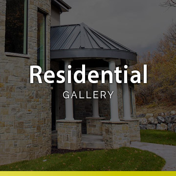 category_residential_thumb2