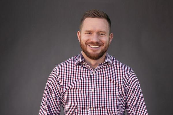 Logan Hammer, Marketing