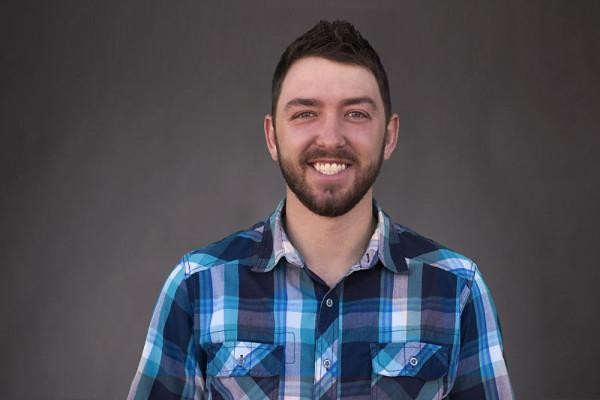 Mason Jensen, Drafter