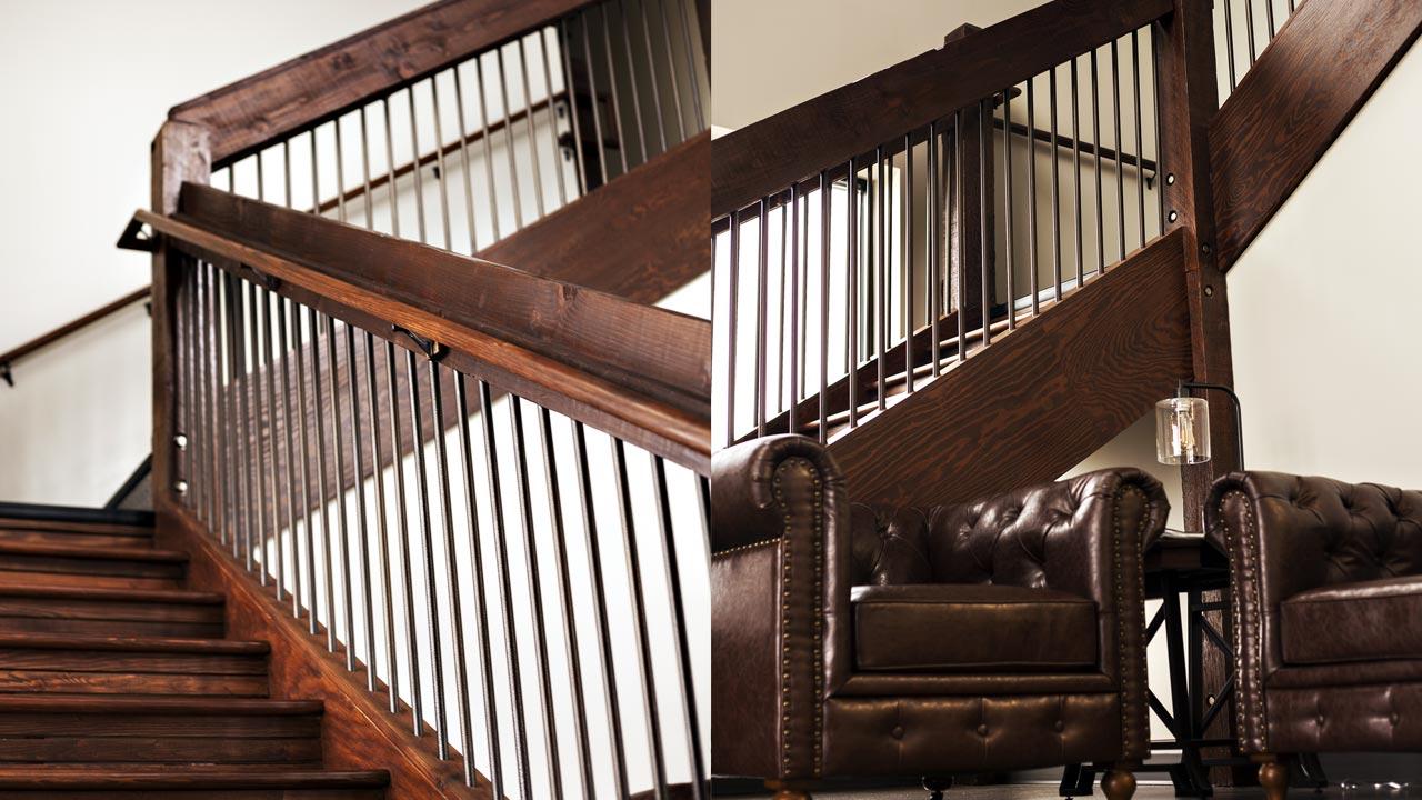 sp_pasture_slide_stairway_1280x720