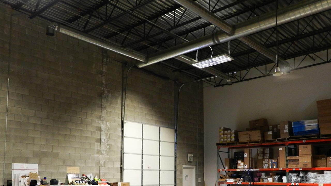 sp_windsor_slide_warehouse_1280x720