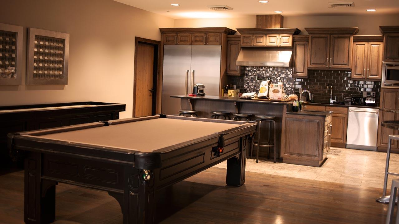 sp_acwest2_slide_kitchen_1280x720