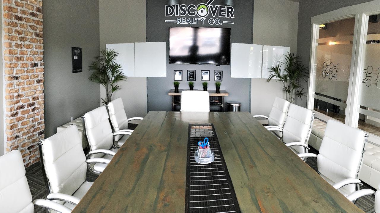 sp_discover_slider_conference3_1280x720