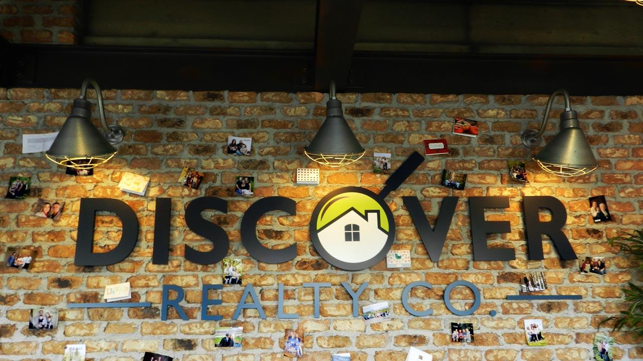 sp_discover_slider_logo_1280x720