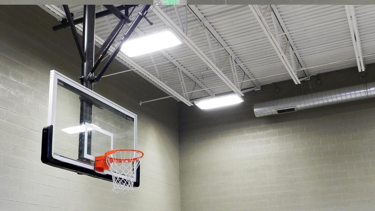 sp_LLA_slide_basketball_1280x720