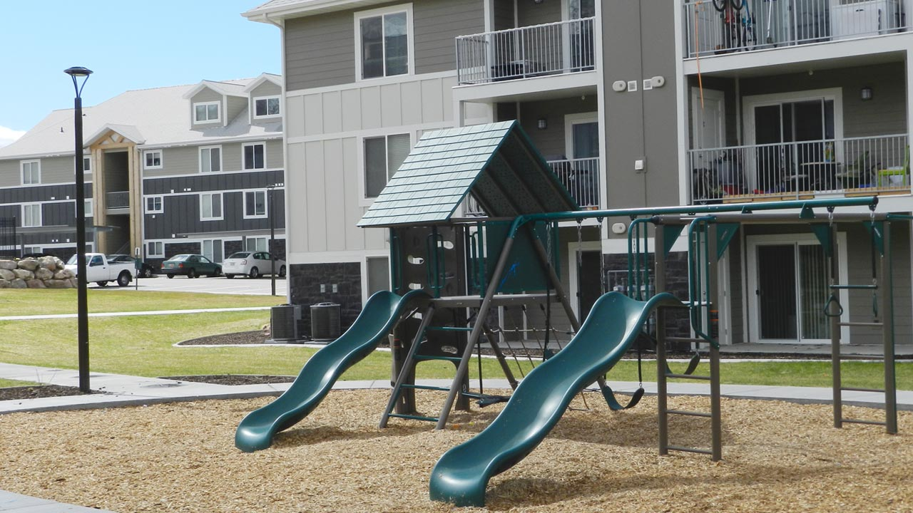 sp_beaconhill_slide_playground_1280x720
