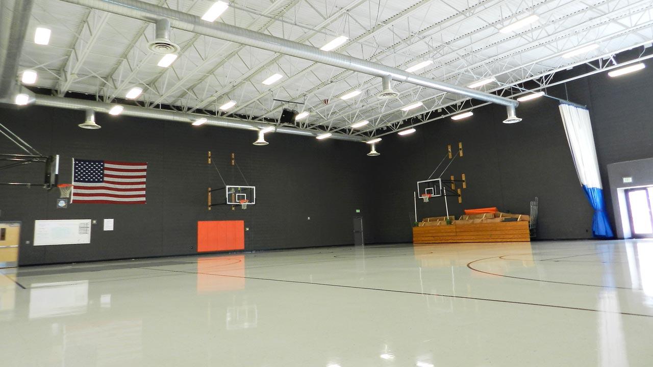 sp_earlylight_slide_basketball1_1280x720