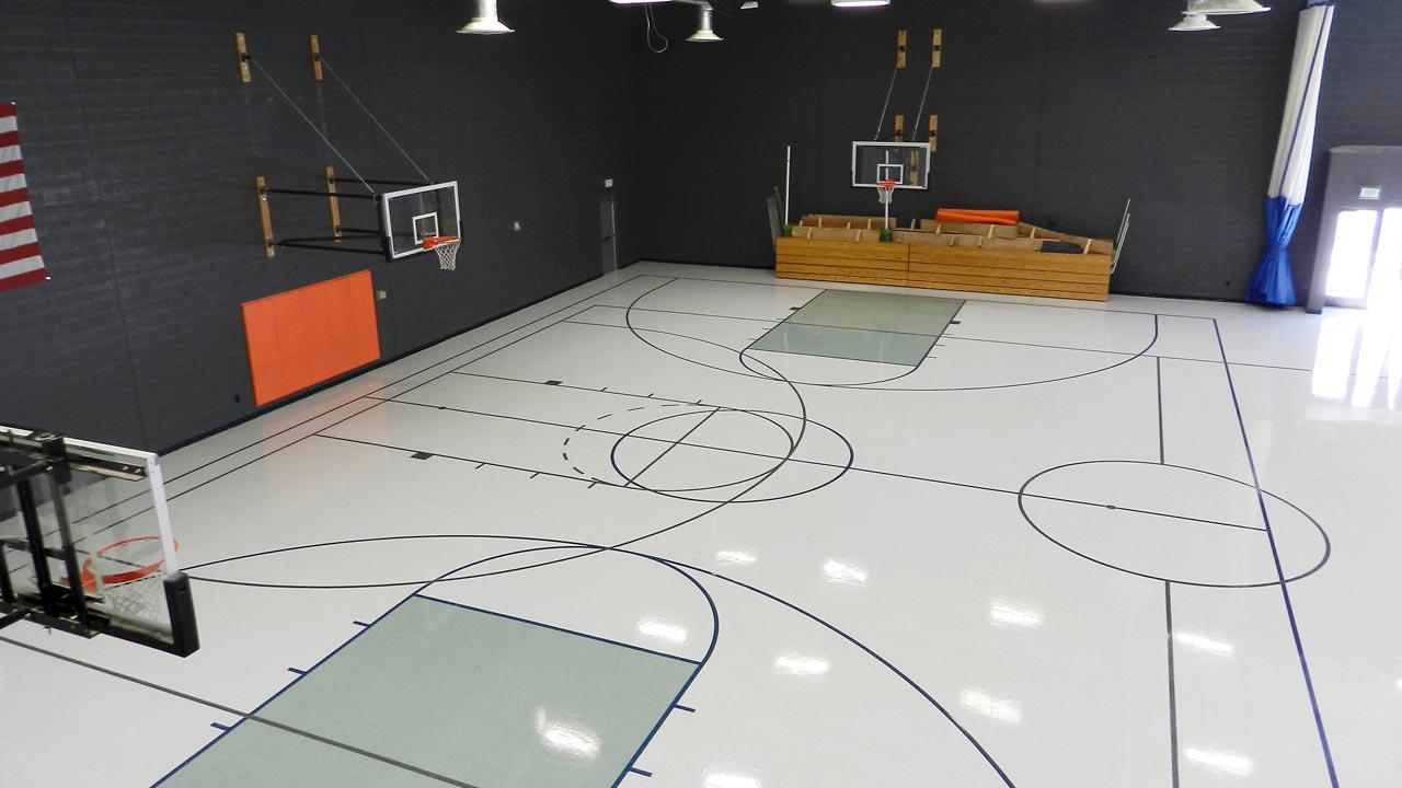 sp_earlylight_slide_basketball2_1280x720