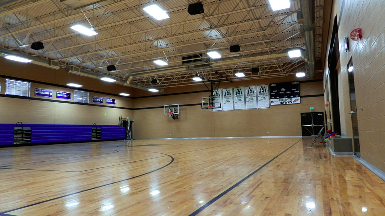 sp_highmark_slide_basketball1_1280x720