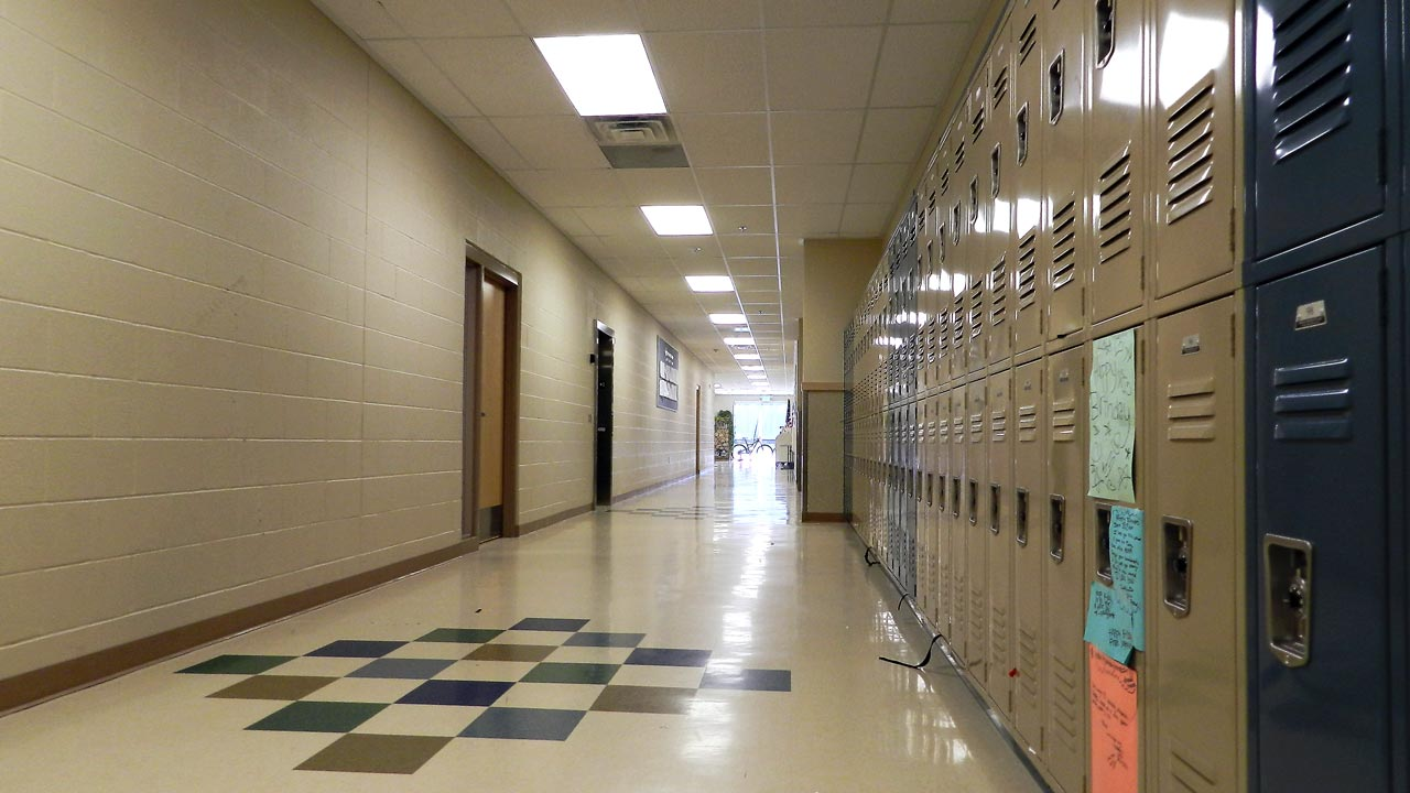 sp_ogdenprep_slide_hall_1280x720