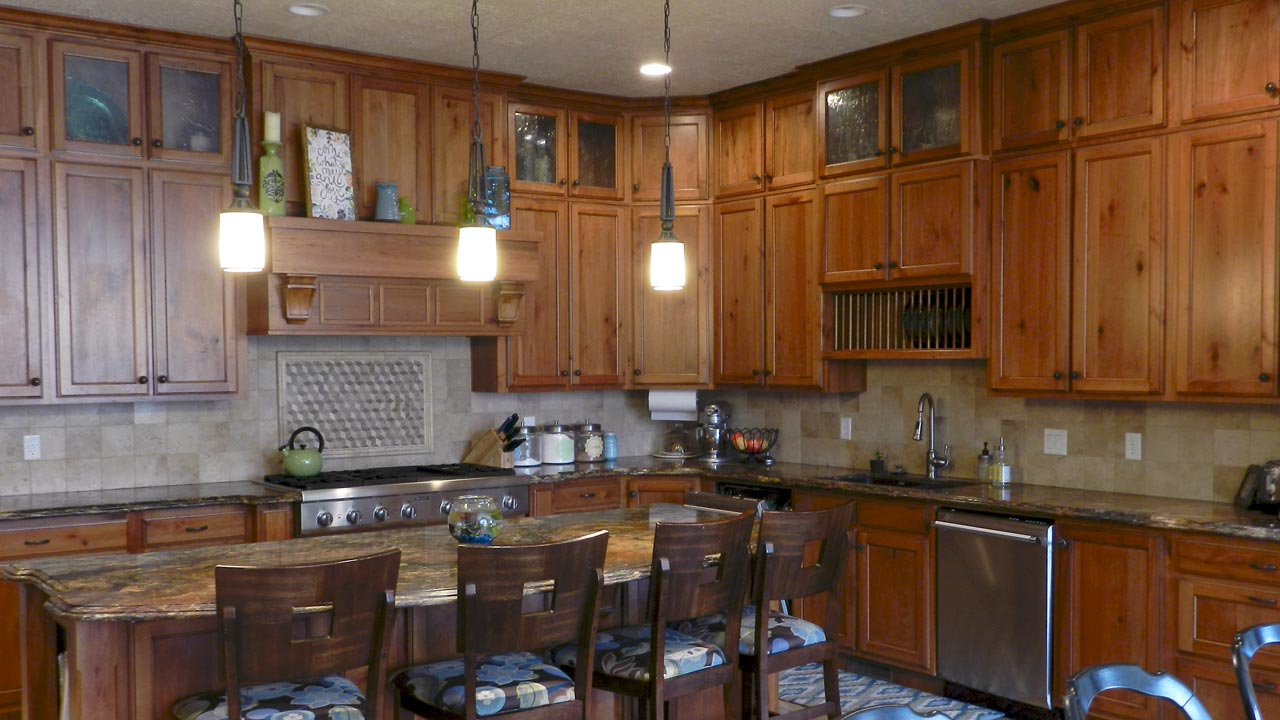 sp_pleasantview_slide_kitchen1_1280x720