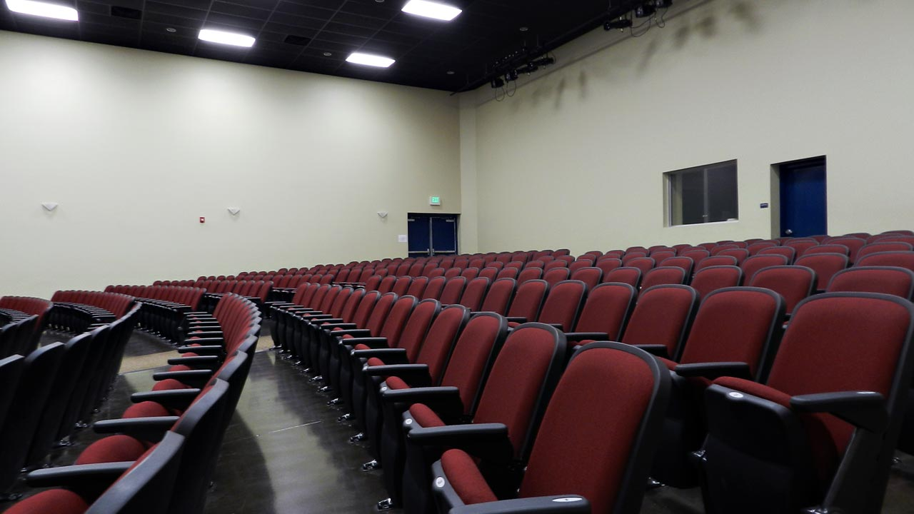 sp_syracuse_auditorium1_1280x720