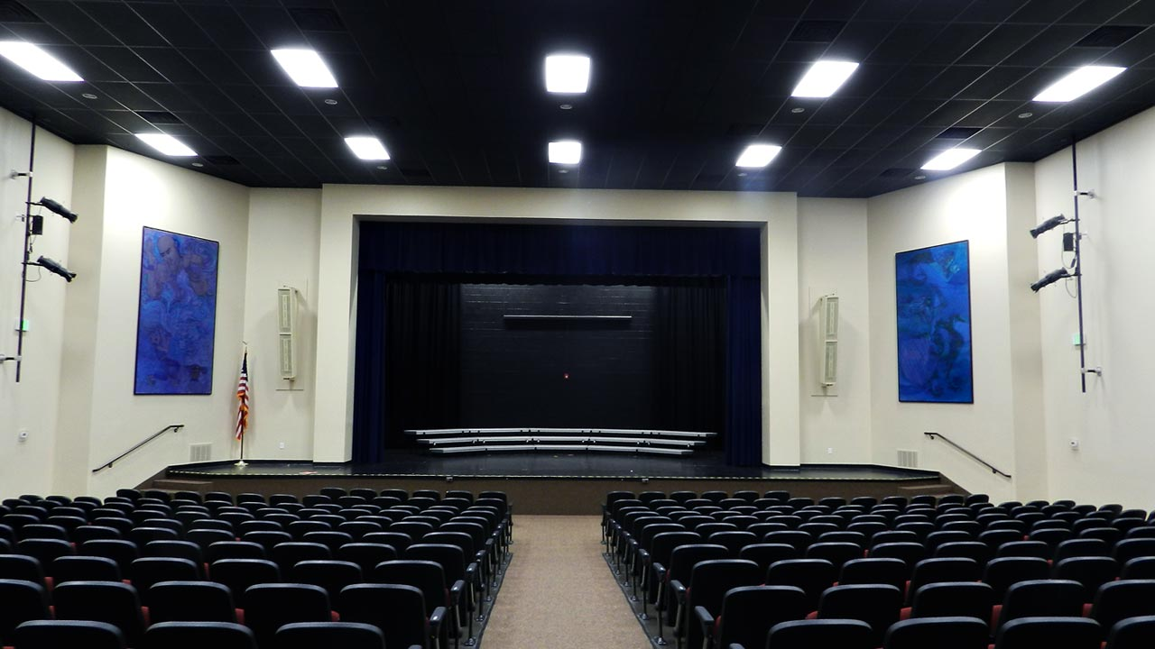 sp_syracuse_auditorium2_1280x720