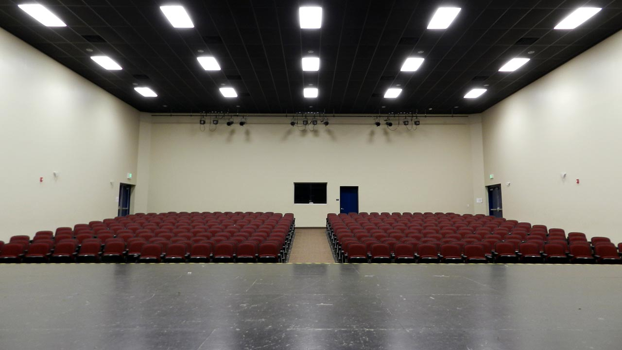 sp_syracuse_auditorium3_1280x720