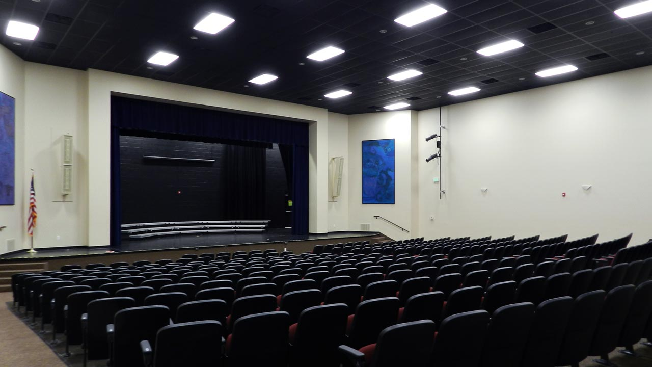 sp_syracuse_auditorium4_1280x720