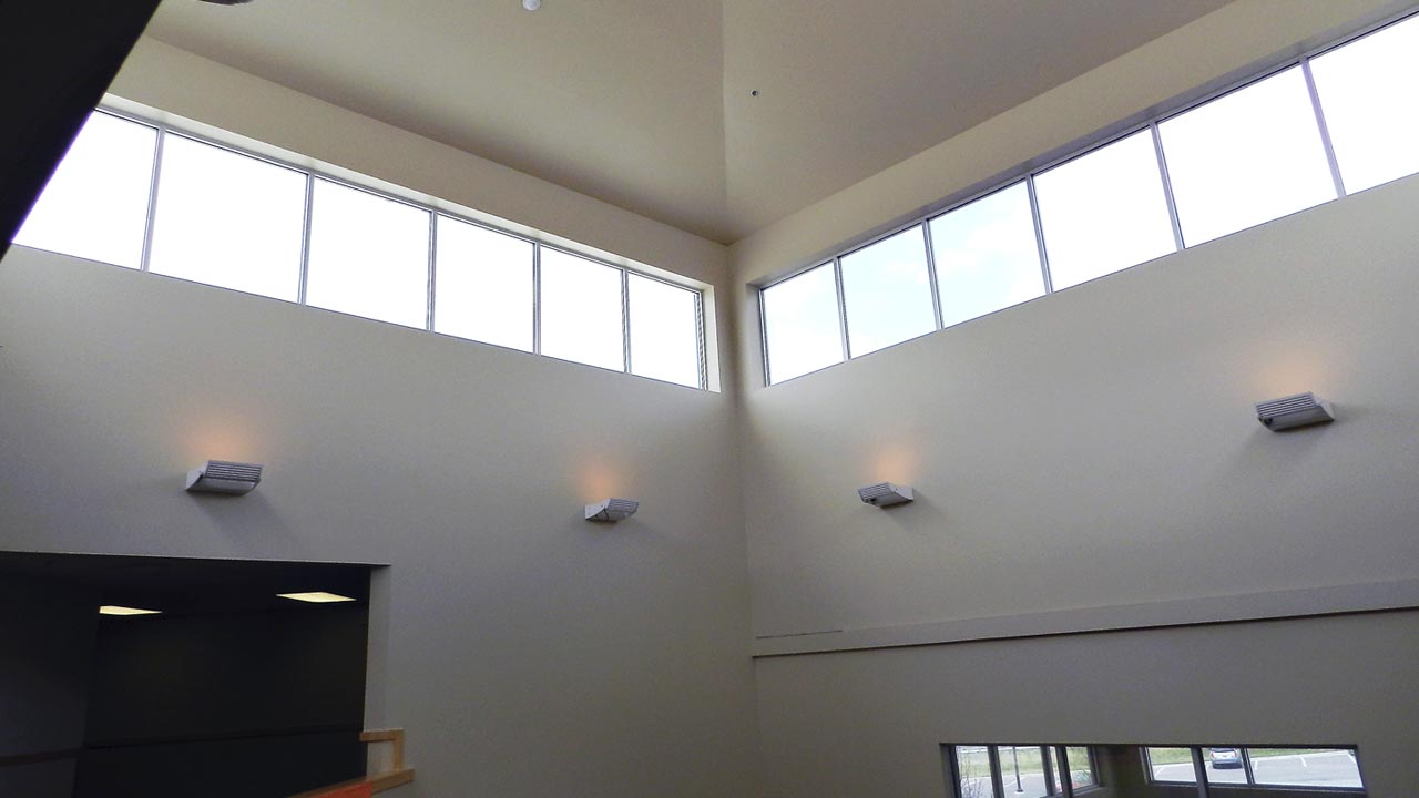sp_syracuse_ceiling_1280x720