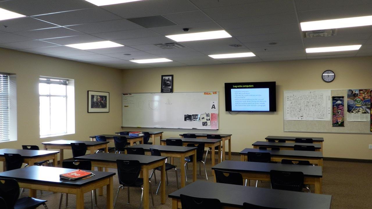 sp_syracuse_classroom_1280x720