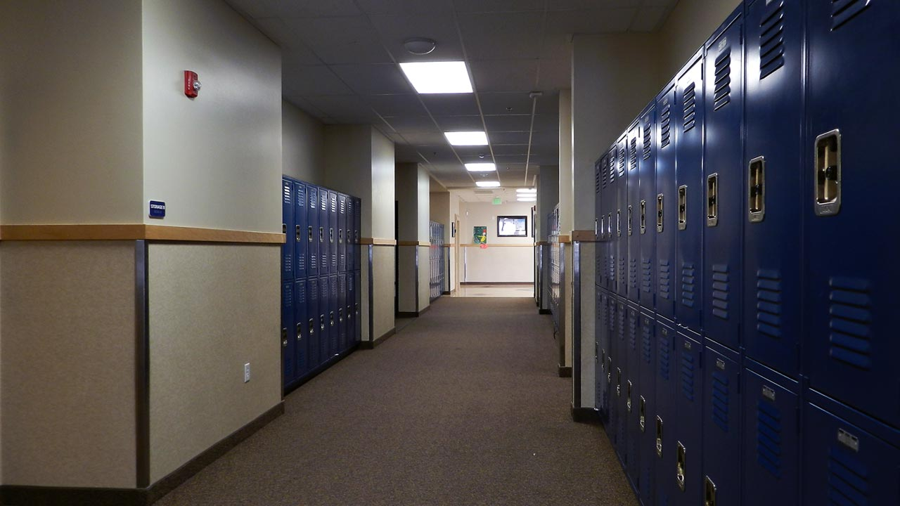 sp_syracuse_lockers_1280x720