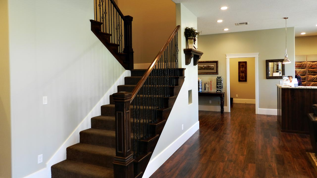sp_magleby_slide_stairs2_1280x720