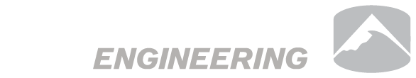 Silverpeak Engineering
