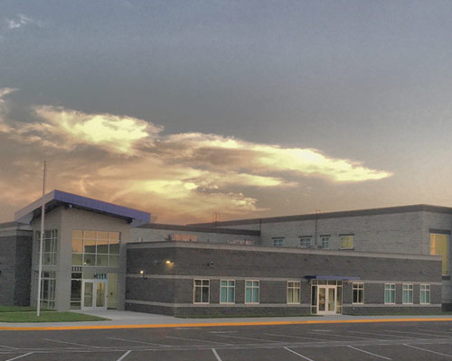 Leadership Learning Academy – Ogden
